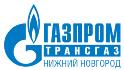 «Газпром трансгаз Нижний Новгород» завершает плановый ремонт оборудования 1